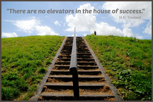 4837. Steps to success