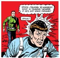 Fatiga espacial: a veces pasa...
