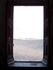 Puertas-Abiertas