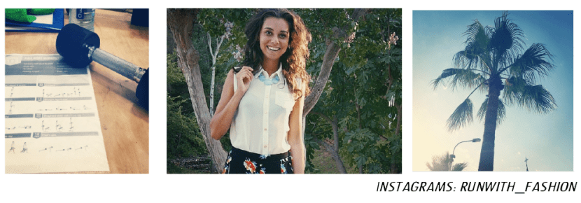 Instagrams Iris