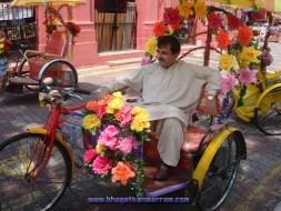 Sain Sadhram Sahib (39)