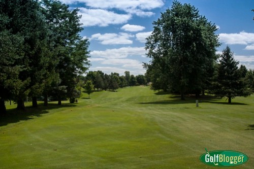 Hills Heart of the Lakes GC-2156