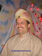Sain Sadhram Sahib_v (47)