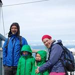 Viajefilos en Suiza, Grindelwald-Jungfrau 02