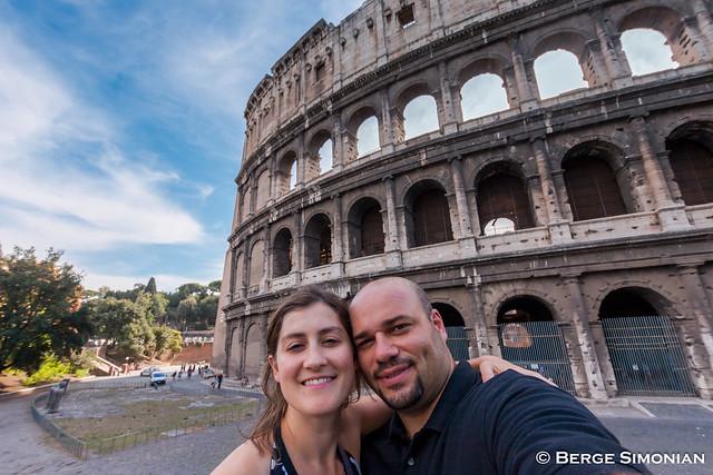 Rome_24_20110908