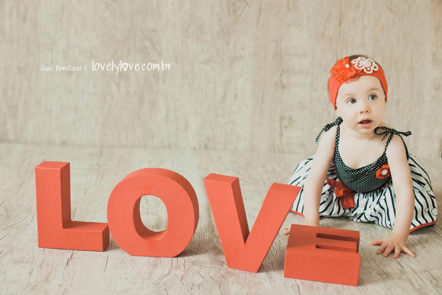 danibonifacio-lovelylove-acompanhamentobebe-fotografia-fotografo-infantil-bebe-newborn-gestante-gravida-familia-aniversario-book-ensaio-foto8