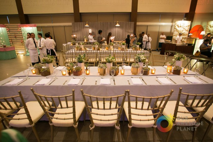 The Big Banquet 2-149.jpg