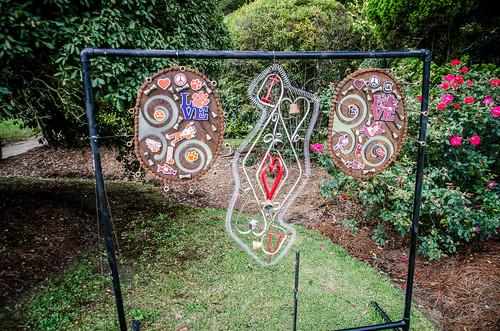 Pearle Fryer Topiary Garden-018