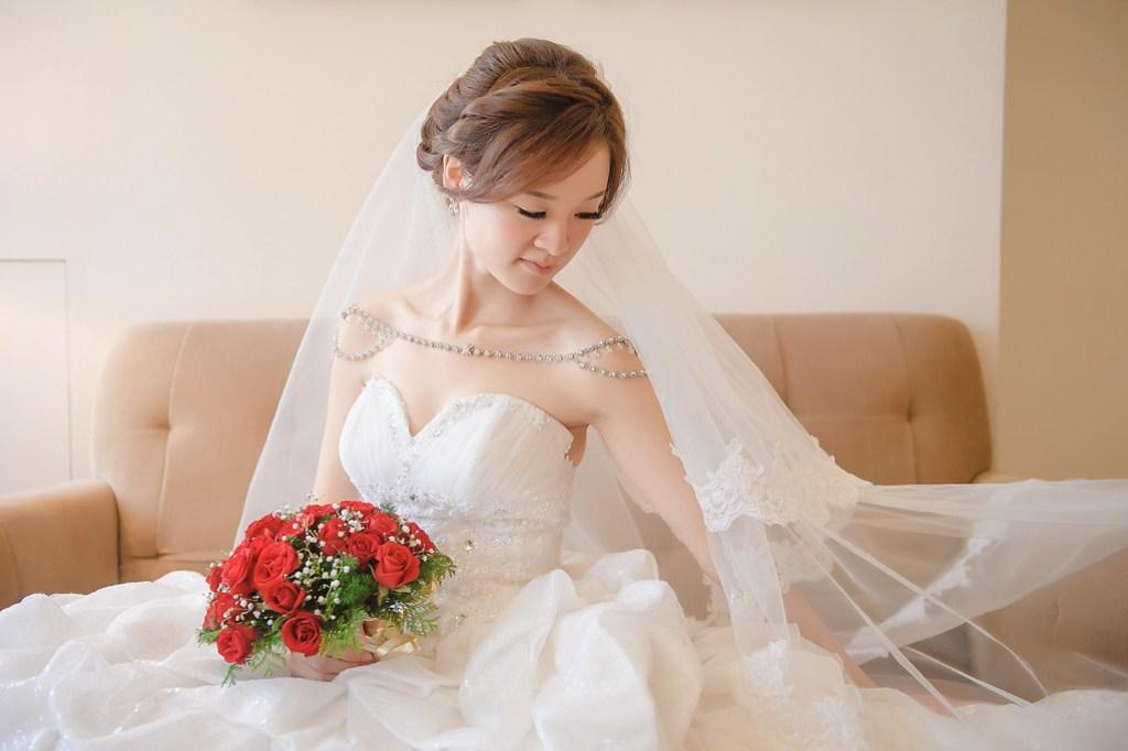 Ambassador Hotel, wedding, Yugo photography, 優哥, 婚宴, 婚攝, 婚攝優哥, 婚禮攝影, 婚禮紀錄, 戶外婚禮, 拍照, 新竹婚攝, 新竹國賓, 新竹國賓飯店, 自助婚紗, 國賓