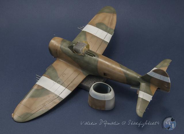 P-47-63