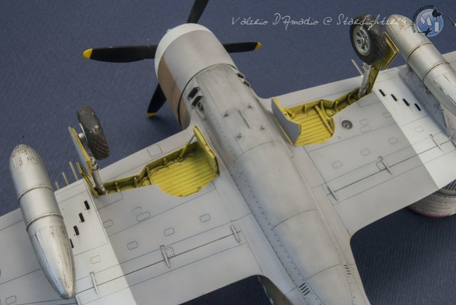 P-47-end-14