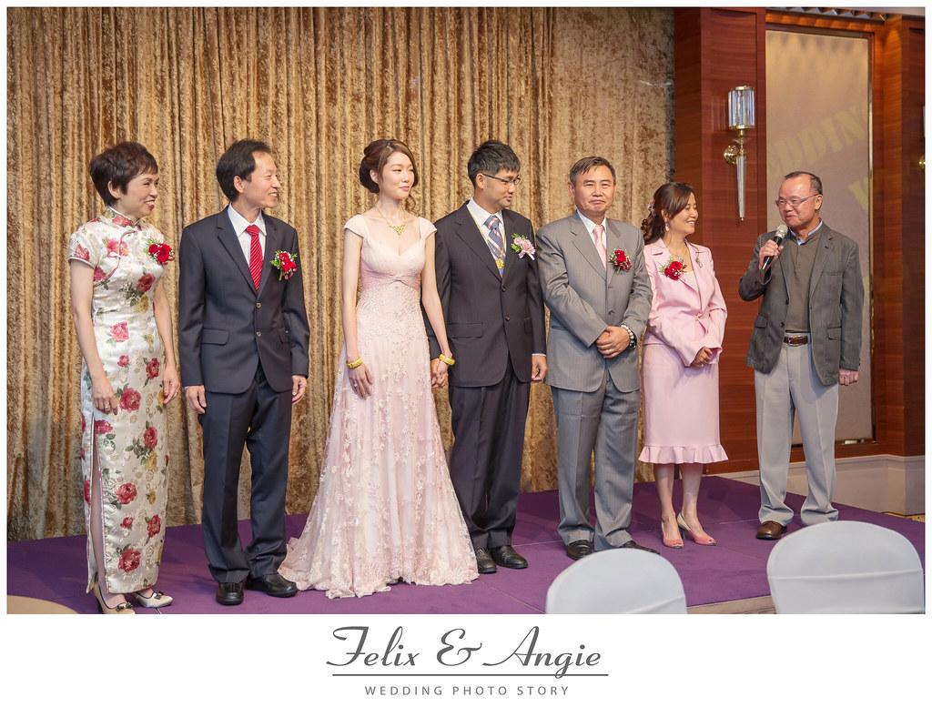 [婚攝] Felix & Angie – 大倉久和   婚攝Mars/婚禮紀錄/自助婚紗/婚紗攝影/紀實婚攝/活動記錄 │ Mars Image