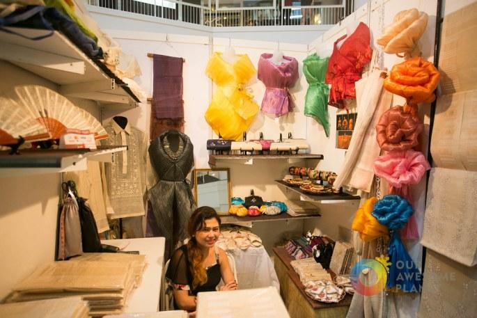 Negros Trade Fair-31.jpg