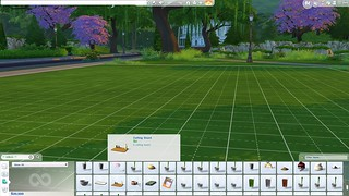 The Sims 4: Buydebug Cheat Now Available (2/4)