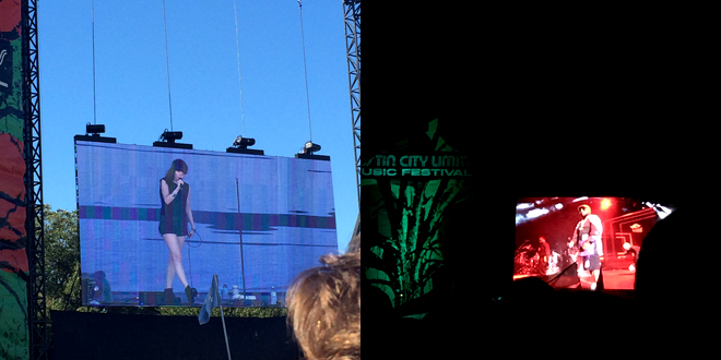 acl-fest-chvrches-outkast