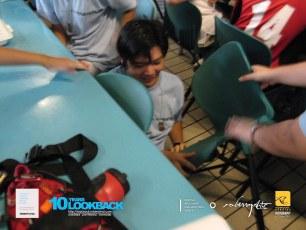 2006-04-11 - NPSU.FOC.0607.Atlantis.Official.Camp.Day.2.-[CREW] - Pic 0008