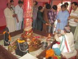 hazoori-roop-sai-sadhram-sahibs-holy-char-dhamyatra-12