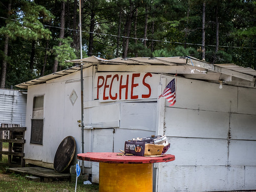 """Peches"" for Sale"