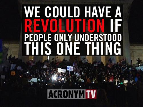 atv occupy supreme court