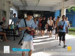 2006-04-11 - NPSU.FOC.0607.Atlantis.Official.Camp.Day.2.-[CREW] - Pic 0040