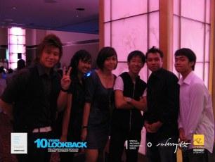 2008-05-02 - NPSU.FOC.0809-OfFicial.D&D.Nite.aT.Marriott.Hotel - Pic 0121