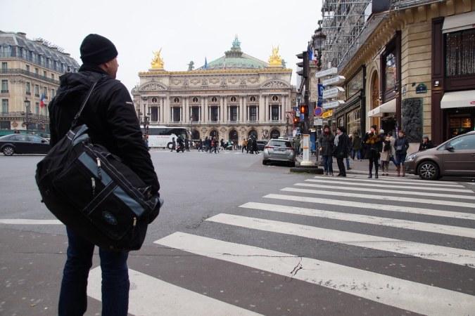 Lust-4-life Paris Travel Reise Blog (51)