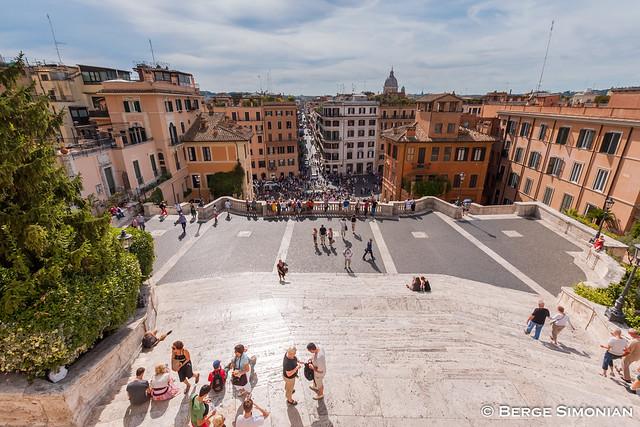 Rome_14_20110907