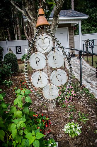 Pearle Fryer Topiary Garden-025