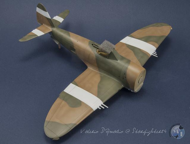 P-47_59
