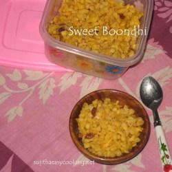 boondhi4