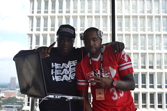 006 Fort Knox & DJ Tephlon