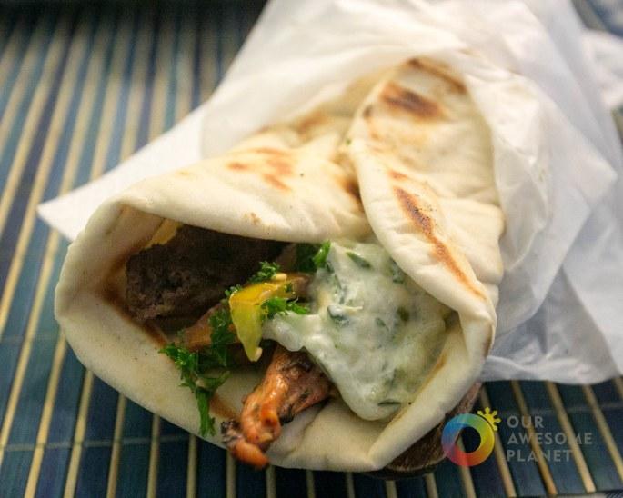 BLE Real Greek Food-19.jpg