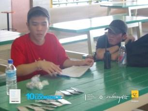 2005-04-08 - NPSU.FOC.0506.TBC.Day.1 - Pic 06
