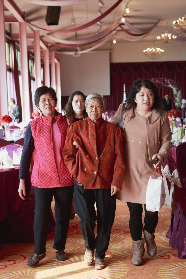 高雄婚攝,婚攝推薦,婚攝加飛,香蕉碼頭,台中婚攝,PTT婚攝,Chun-20161225-6963