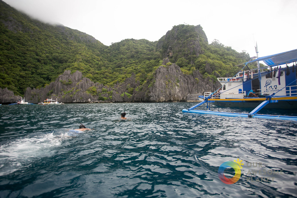 Tao Expedition - Day 5-48.jpg