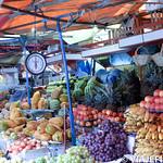 Viajefilos en Sucre, Bolivia 21