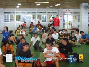2005-04-08 - NPSU.FOC.0506.TBC.Day.1 - Pic 08