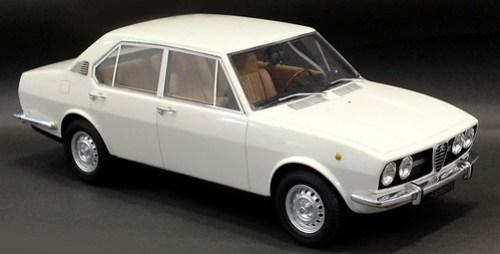 True Scale-Ripa Alfa Romeo Alfetta 1750 (1)