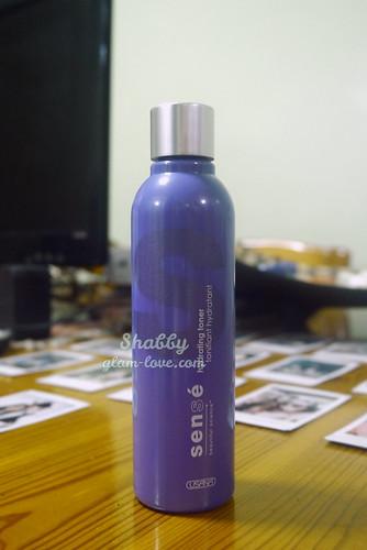 Hydrating Toner 001