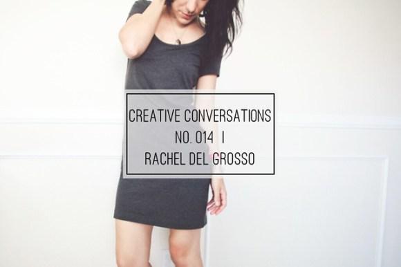 Ameliawrites-RachelDelGrosso