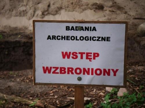 badania_archeologiczne