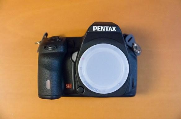 PENTAX K-5Ⅱs-9.jpg