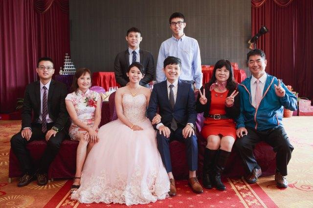 高雄婚攝,婚攝推薦,婚攝加飛,香蕉碼頭,台中婚攝,PTT婚攝,Chun-20161225-6886