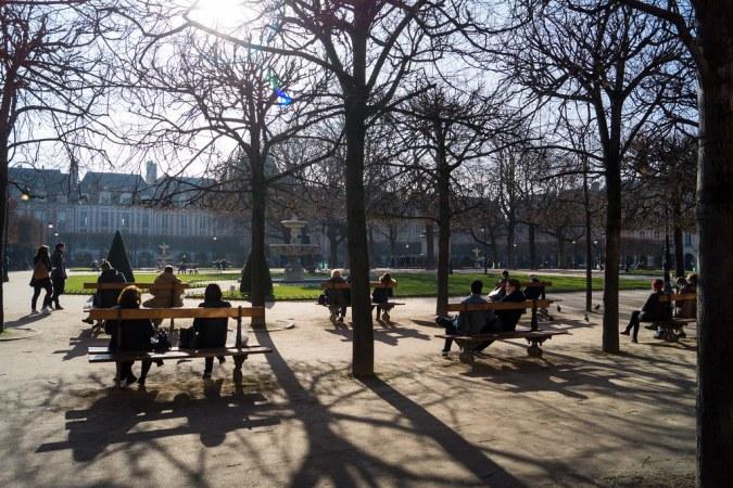 Lust-4-life Paris Travel Reise Blog (50)