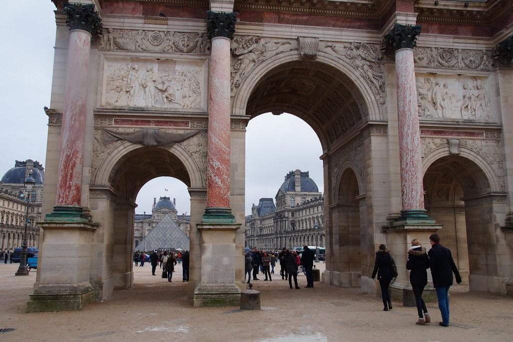 Lust-4-life Paris Travel Reise Blog (23)