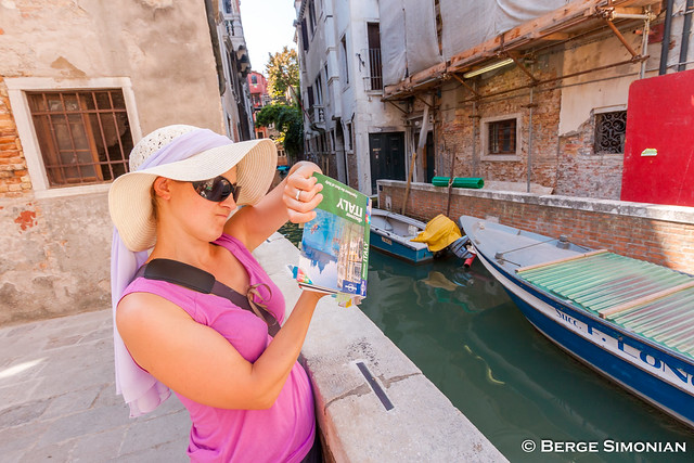 Venice_35_20110825