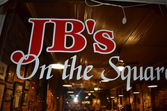 048 JB's On The Square