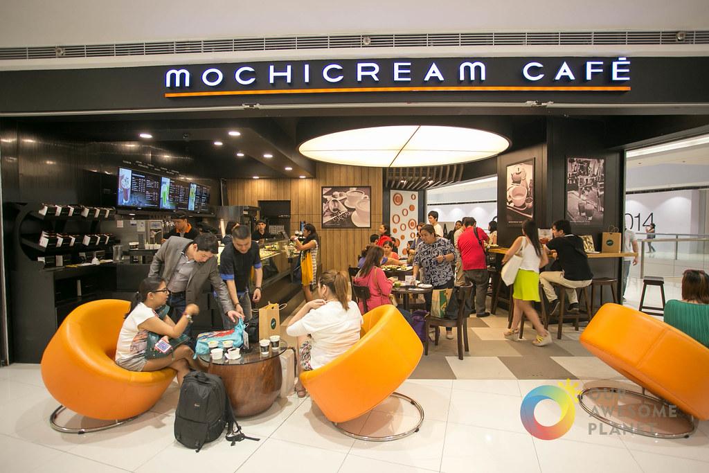 MOCHI CREME CAFE-2.jpg