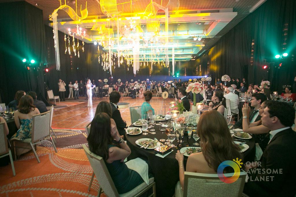 Lifestyle Asia Gala Spreading the Table-62.jpg