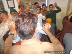 SSD Janam Mhautsav@Baba Sain2014 (14)